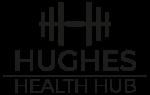 Hughes Health Hub